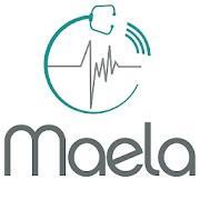 Plateforme Maela à M2!