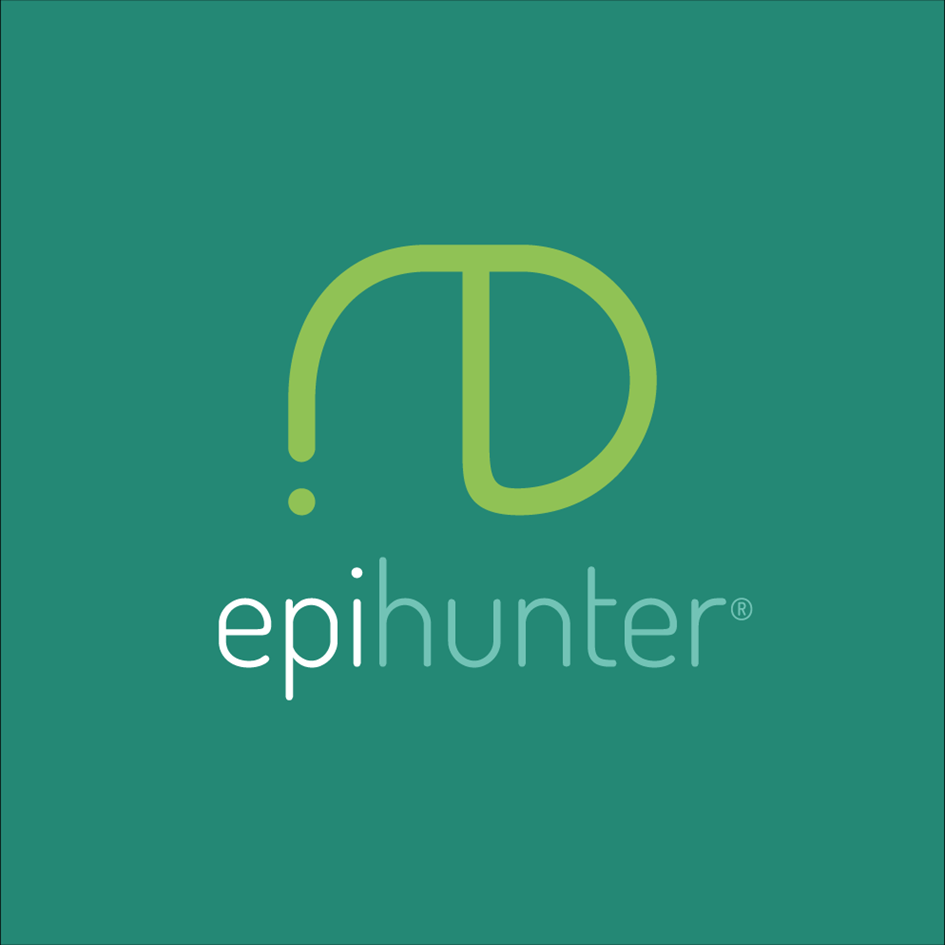 Welcome epihunter on mHealthBelgium!