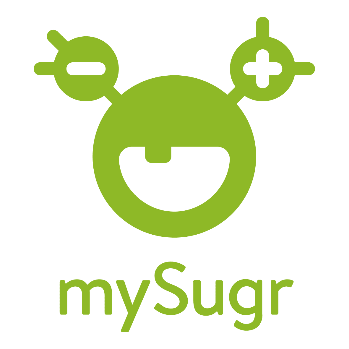 MySugr au niveau M2
