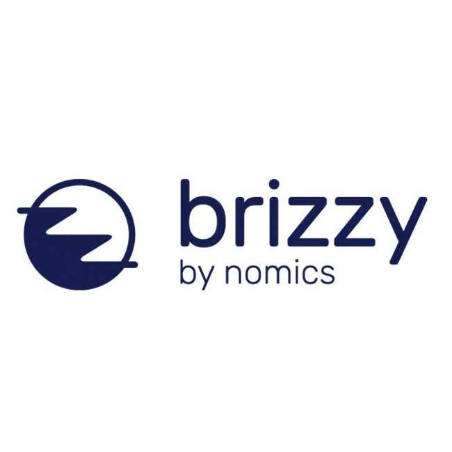 Brizzy joined the mHealthBelgium community!